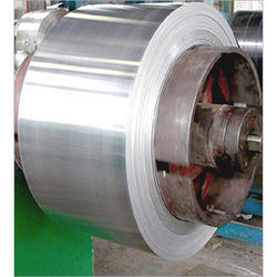 Stainless Steel 304H Strips