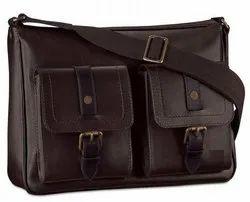 Men's Laptop Bag