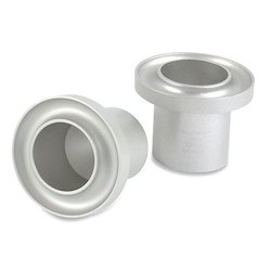Afnor Viscosity Flow Cups