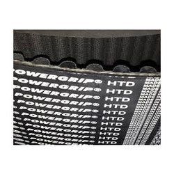 Gates Htd Belts Manufacturer From Ahmedabad