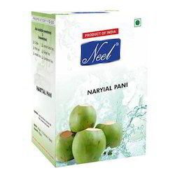 Instant Nariyal Pani Powder