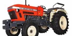 XP 9054 DI VST Mini Tractor