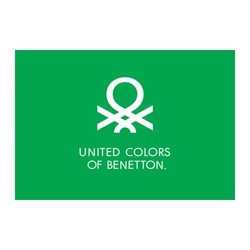 United Colors of Benetton - E-Gift Card - E-Gift Voucher
