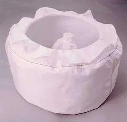 Centrifuge Filter Bags
