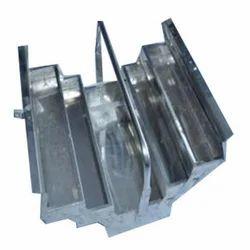 pharma furniture pedestal dustbin manufacturer from. Black Bedroom Furniture Sets. Home Design Ideas