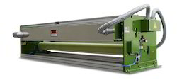 Blown Film Corona Treater
