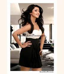 Top Modeling Agencies In India