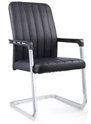 Fix S Type Visitor Guest Office Chair