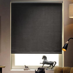 Roller Blinds In Chandigarh Suppliers Dealers