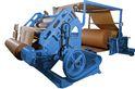 Paper Corrugating Machines