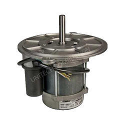 Bentone burner and spares manufacturer from ahmedabad for Oil furnace motor cost