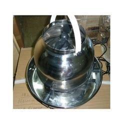 Humidifier AIHE-150/AIHE-500