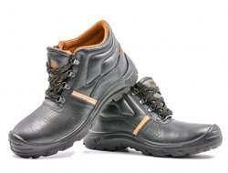 Safety Shoes Hillson Apache