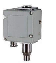 P36H Series High Pressure Rugged Pressure Switch