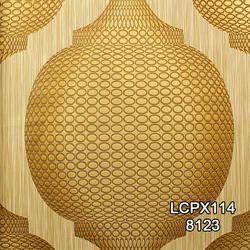 Decorative Wallpaper X-114-8123