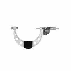 Adjustable Outside Micrometers