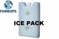 Ice Packs