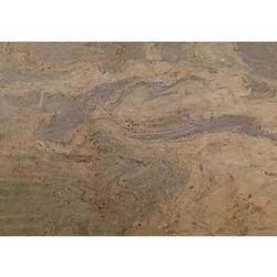 Dream Vyara Granite