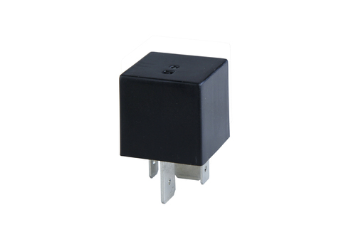 Industrial Power Relays and Automobile Relays Manufacturer Rao
