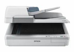 Epson Workforce Ds-60000 A3 Scanner