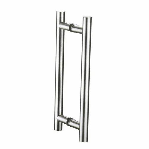 Hardware Door Fitting Door Handle Manufacturer From New Delhi