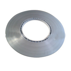 429 Stainless Steel Strips