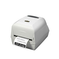 Argox CP-3140L 300 DPI Barcode Printer