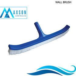 Curved Wall Brush 18