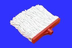 Plastic Dura Mop