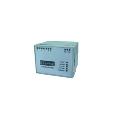 1 Phase SGV Controller