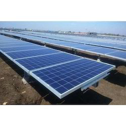 Commercial Solar Panel In Chennai Tamil Nadu Suppliers