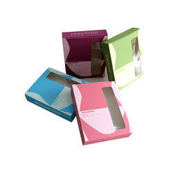 Garment Box