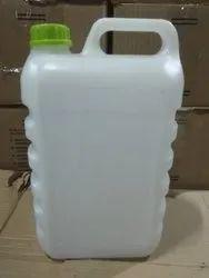 Carbomer Liquid