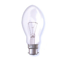 320 Volt Incandesent Lamp