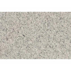 Meera White Polished Granite