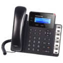 Grandstream Gxp1628 Small Business HD IP Phone (Black)
