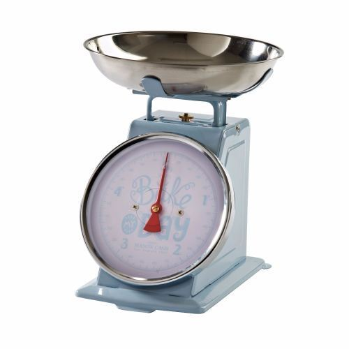 Measuring Scale Measuring Scales Manufacturer From Ahmedabad