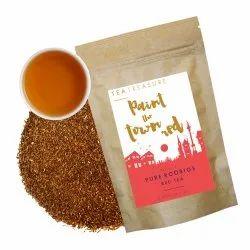 Tea Treasure Pure Rooibos Tea