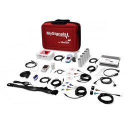 MySignals SW Complete Kit (eHealth Medical Development)