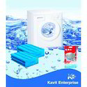 Poly Bright KP Detergent Polymer