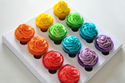 Food Colour for Food Industry