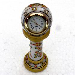 Marble Standing Watch