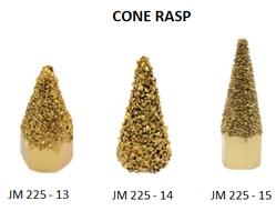 Cone Rasp