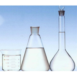 Lithium Bromide Solution