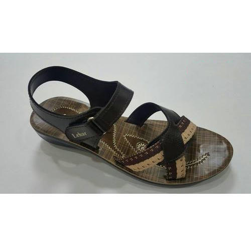 d0d28e87faea Leather Sandals - Lehar Men s Leather Sandals Manufacturer from Jaipur