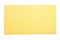 Comb Foundation Sheet