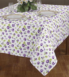 table covers table cloth manufacturer from karur