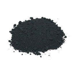Cobalt Oxide Powder