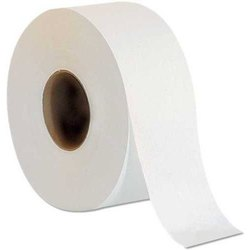 JRT Roll Tissue Paper