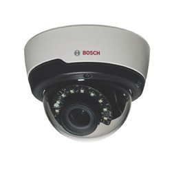 BOSCH-IP-Dome Camera